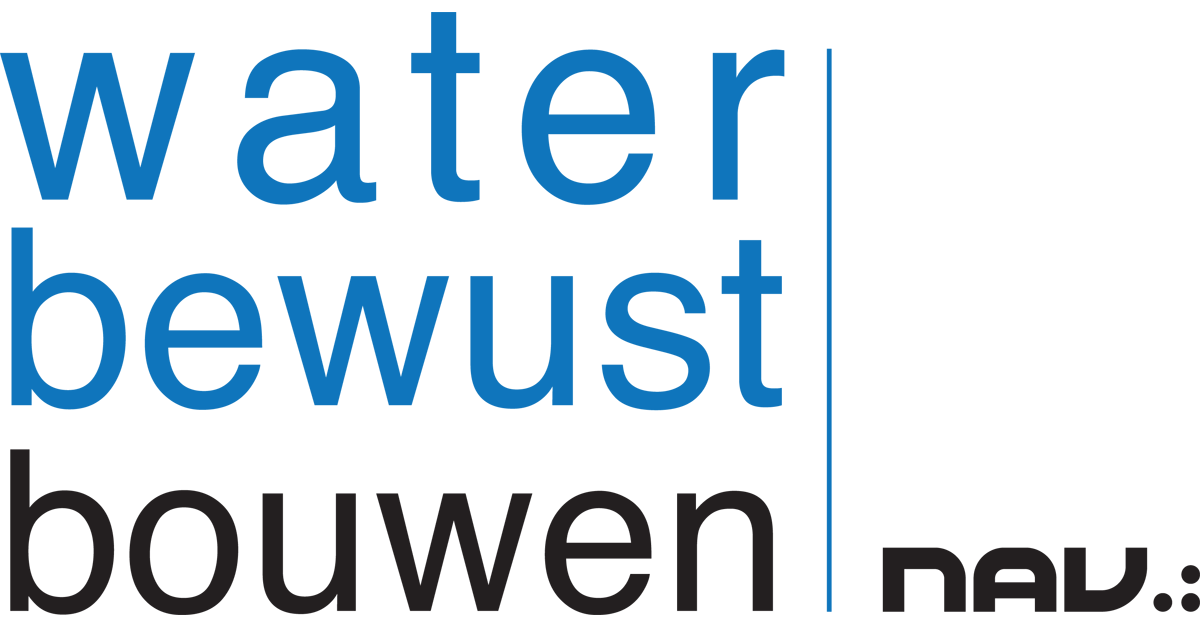 (c) Waterbewustbouwen.be